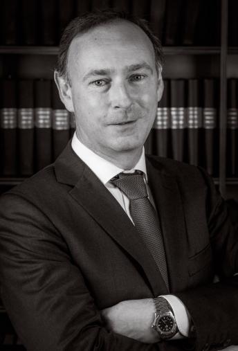 Philip Vanlommel