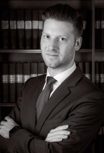 Erik Nauwelaerts