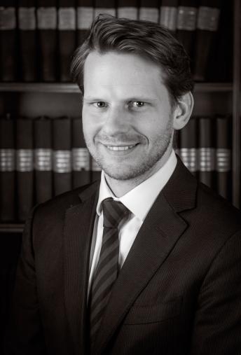 Stefaan De Boeck