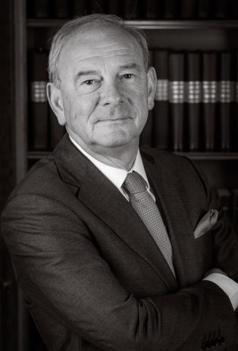 Frans Ponet