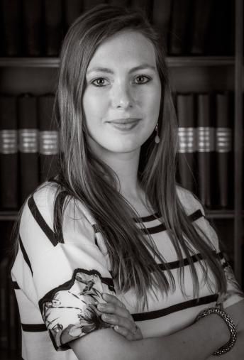 Dorien Verplancke